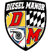 DieselManor, Inc.