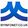 myinfonet.com