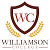 WilliamsonCollege