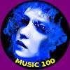 MUSIC 100