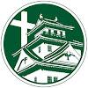 Makiki Christian Church 【Official channel】