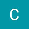 Create Register