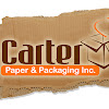 Carter Paper & Packaging Inc