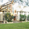 United Theological College