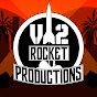 V2rocketproductions