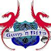 Gunsnbits