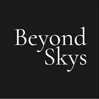 BeyondSkys