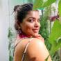 Shalini Mandal