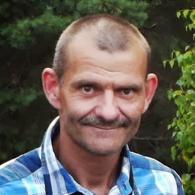 Jacek Tata Bejmert