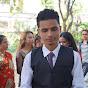 Sanjay Media (sanjay-media)