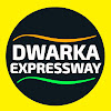 Dwarka Expressway New Gurgaon
