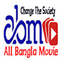 All Bangla Movie