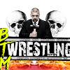 BTM WRESTLING - Solo Lucha libre y wrestling