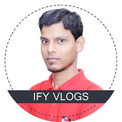 IFY VLOGS