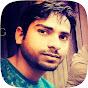Tech YouTube Vinod