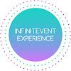 InfiniteVent Experience - Event Agency