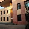 Holistic Science Research Center Surat