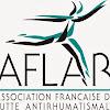 Association AFLAR
