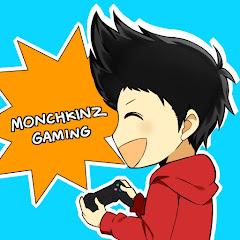 Monchkinz Gaming