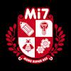 Mi7 Cairo