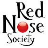 Red Nose Society