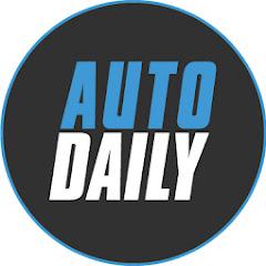 Autodaily.vn Net Worth