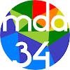 MDA 34 - Maison des adolescents de l'Hérault