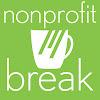 Nonprofit Coffee Break