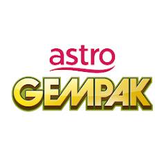 Astro Gempak