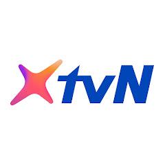 XtvN Net Worth