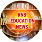 RNS Education News