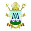 Pascom Diocesana Jacarezinho