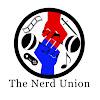 TheNerdUnion