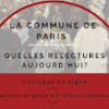 Colloques-conférences Replay