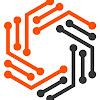 IntelliSEC Durban