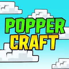 PopperCraft