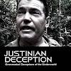 Justinian Deception