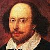ShakespeareanAuthorshipTrust