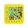 FLUICS CONNECT