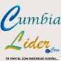 Juan Luis Cumbialider