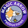 Magic Arrow Productions