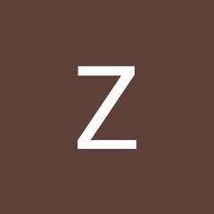Kala Niketan Net Worth
