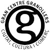 Gran Centre Granollers