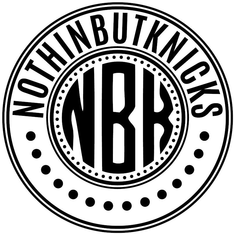 NothinButKnicks