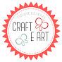 Craft e Art Artesanato