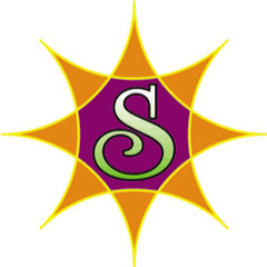 Sapana Music Industries Net Worth