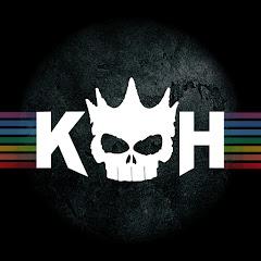 Kings of Horror Net Worth