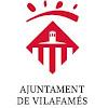 Ajuntament de Vilafamés