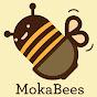 MokaBees (mokabees)