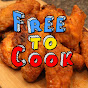 Free to Cook